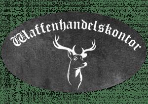 Waffenhandelskontor Reichelsheim Jagdwaffen und Jagdzubehör